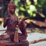 incense-cones-category
