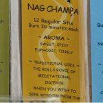 incense-sticks-category