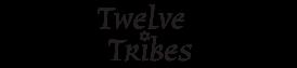 Twelve Tribes Logo 274