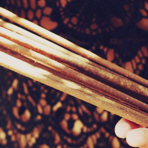 Twelve Tribes Big Incense Sticks