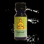 Sandalwood Essential Oil